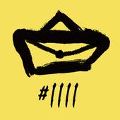 하루한번 #1111 icon