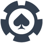 Game of Cards icon