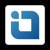 IDer icon