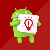 Tricks For Marshmallow icon
