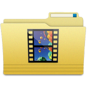 Video Explorer icon