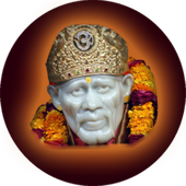 Saibaba Tamil Aarti icon