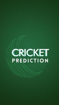 APL Prediction poster