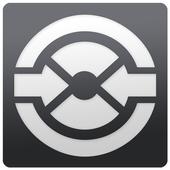 SS TEK demo app icon