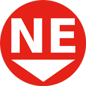 NE Downloader icon