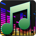 Music Player- Equalizer 2017