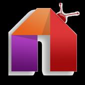 Mobdro TV icon
