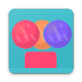 ColorBallJump Game icon