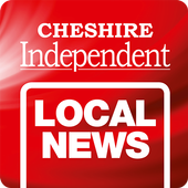 Cheshire Independent icon
