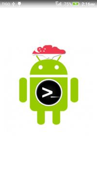 SSH SINGAPURE (Create account) for Android - APK Download