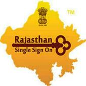 SSO Rajasthan icon