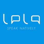 Lela Client icon