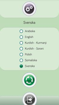 SAFI Fjärdhundra Enköping screenshot 3