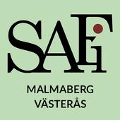 SAFI Malmaberg Västerås icon