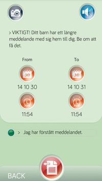 SAFI Malmaberg Västerås screenshot 3