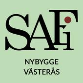 SAFI Nybygge Västerås icon