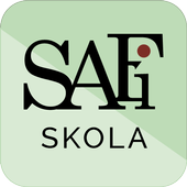 Safi Skola icon