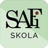 Safi Skola icon