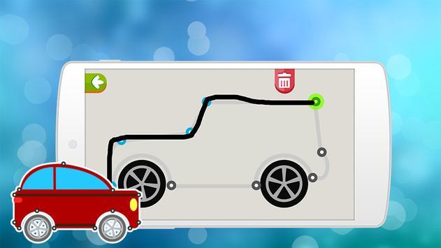 Punto Cars screenshot 3