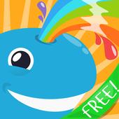 Punto Free icon