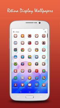 Theme for LG Zone 4 for Android - APK Download