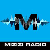 Mizizi Radio icon