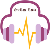 Onerace Radio icon