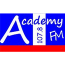Academy FM Thanet APK