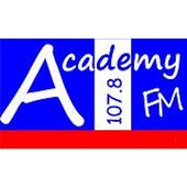 Academy FM Thanet أيقونة