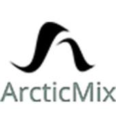 ArcticMix icon