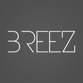 BREEZ icon