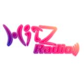 Hitz Radio Australia icon