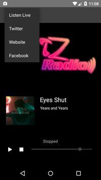Hitz Radio Australia screenshot 1