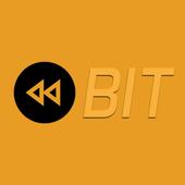 RadioBit icon
