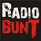 Radio Bunt icon