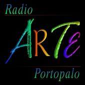 R.ArtePortopalo icon