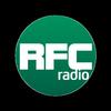 RFC Radio icono