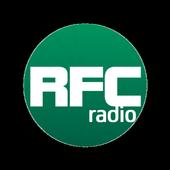 RFC Radio icône