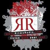 RitmoRadio icon