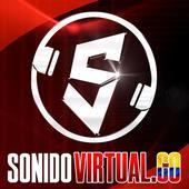 Emisora SonidoVirtual.co icon