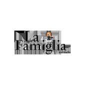 (La Famiglia Radio) icon