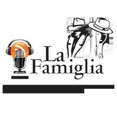 La Famiglia Radio icon