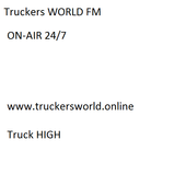 Truckers World FM icon