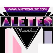 Aleteo Music Emisora icon