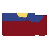 Bairadio icon