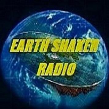 EARTH SHAKER RADIO screenshot 2