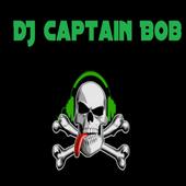 Radio Captain Bob icon