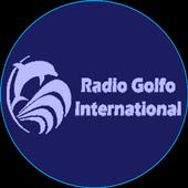 Radio Golfo International icon