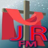 JehovahRapha Radio icon