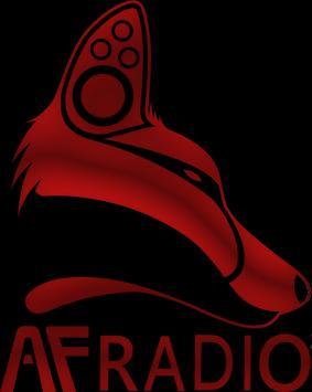 AllFurRadio screenshot 4